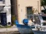 Фото остров Порос / Греция