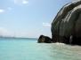 Сейшелы. Острова Кокосы (Cocosos)