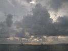 Остров Курьез. Сейшелы
