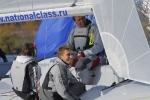 Чемпионат России в национальном классе «эМ-Ка»