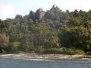 Остров Фелисите. Сейшелы