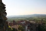 Италия. Тоскана. Скарлино.