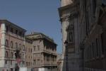 Италия. Рим