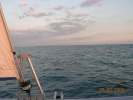 Коралловые острова. Куба