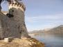 Фото Корчула / Хорватия