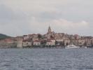 Хорватия. Корчула