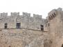 Фото Линдос / Греция о.Родос