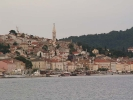 Хорватия. Малый Лошинь