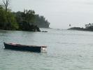 Остров Маэ. Сейшелы