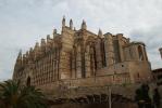 Кафедральный собор 13-го века
