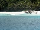 Остров Марьян. Сейшелы
