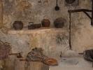 Хорватия. Национальный парк Крка. Музеи