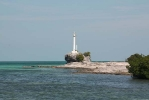 Остров Игуан. Куба