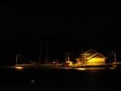 Остров Праслин. Сейшелы