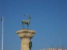 Город Родос, о. Родос, Греция