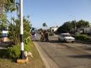 Сьенфуэгос. Куба