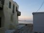 Фото остров Сирос / Греция