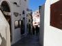 Фото Санторин / Греция. Часть 1