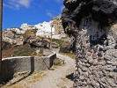 Остров Санторин (Тира), Греция
