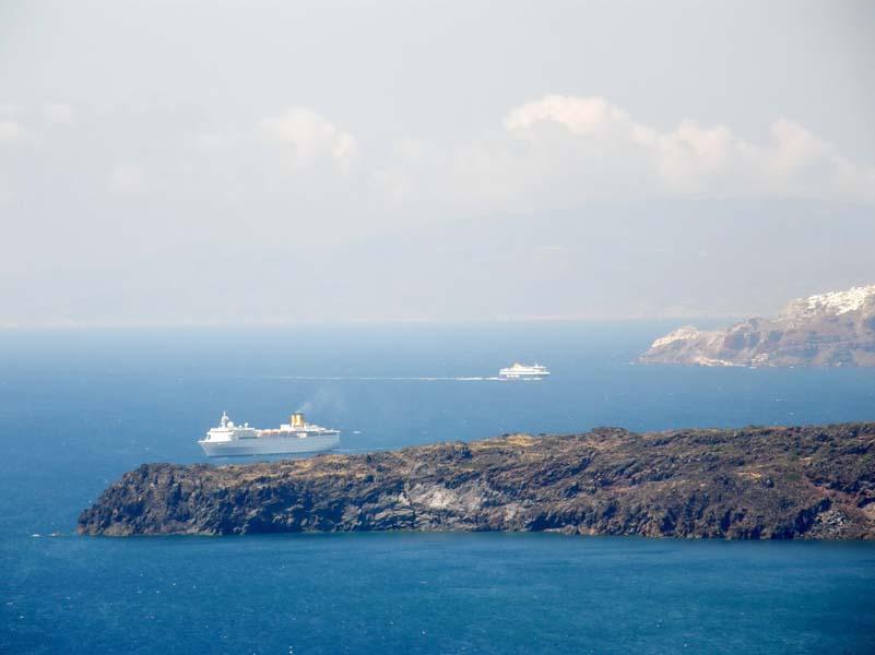 http://sailing-club.ru/wp-content/gallery/tira2/060.jpg