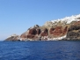 Фото Санторин / Греция. Часть 4