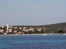 Хорватия. Уния