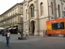 Хорватия. Загреб