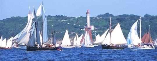 Программа флотилии Балеары 2011