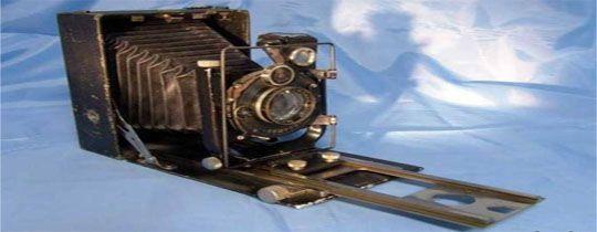 Северо Тирренская клубная регата 2012. Фотоконкурс