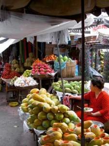 fruit_market_thailand1