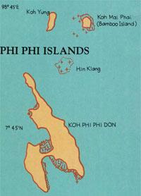phi-phi-map