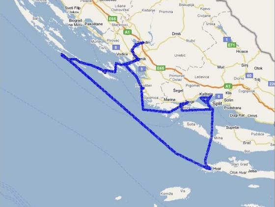 FBF_map