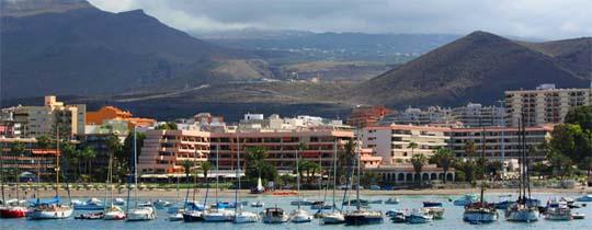 Tenerife_los_Cristianos_1