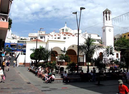 Tenerife_los_Cristianos_3
