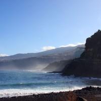 Purto-Cruz-Tenerife-3