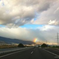tenerife-rainbow