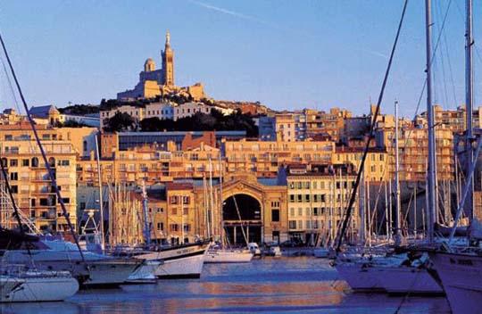 Marseille-2