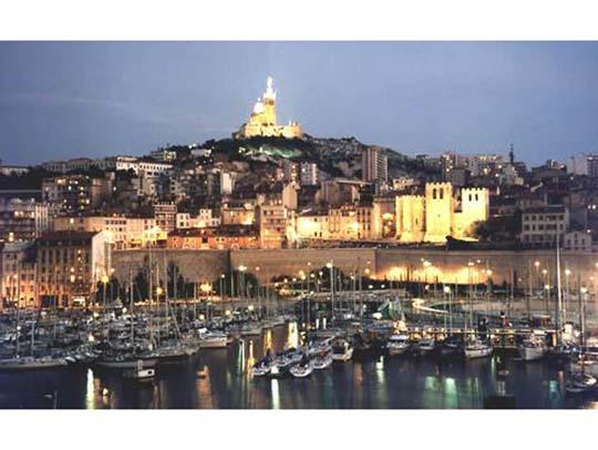 Marseille-4