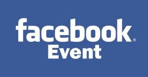 Мероприятие в Фейсбуке