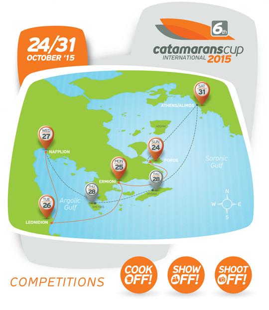 CataCup_RouteMap'15_dr 1